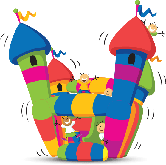 Inflatable Amp Soft Play Hire In Essex Amp More Kids Play